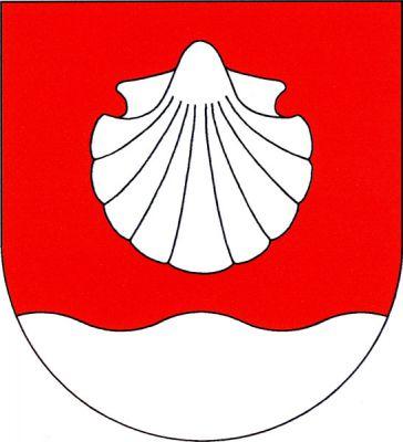 Znak Libiš