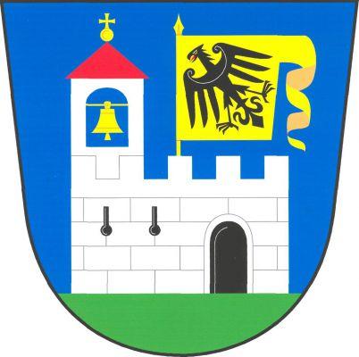 Znak Libišany