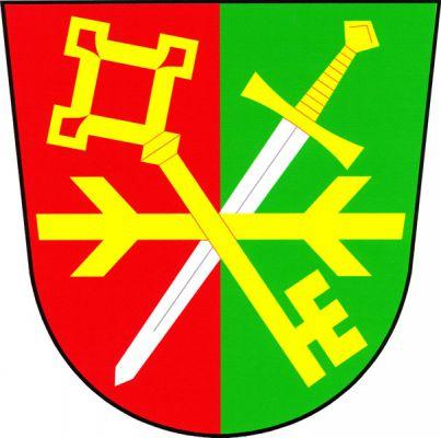 Znak Libkov