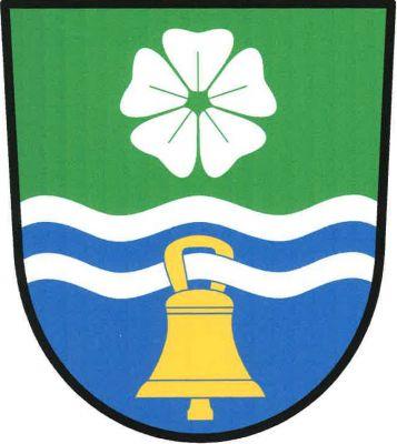 Znak Libňatov