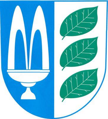 Znak Libníč