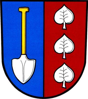 Znak Libníkovice