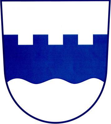 Znak Libochovičky