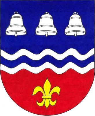 Znak Libomyšl