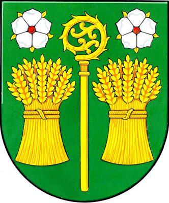 Znak Liboš