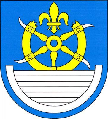 Znak Libotenice