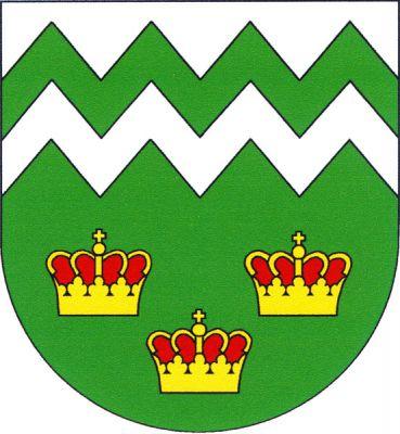 Znak Libouchec