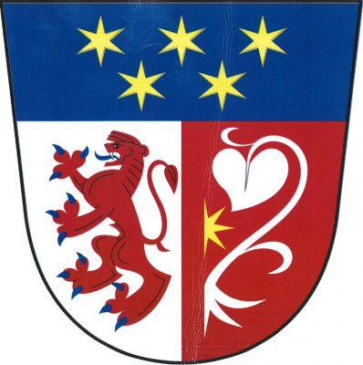 Znak Libovice