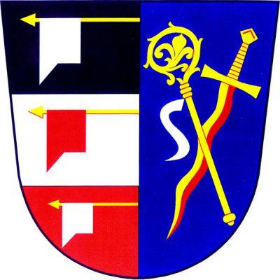 Znak Libřice