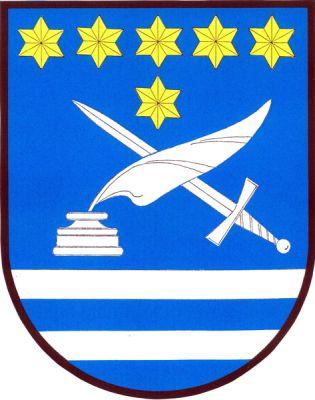 Znak Libuň