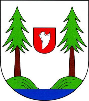 Znak Lichkov