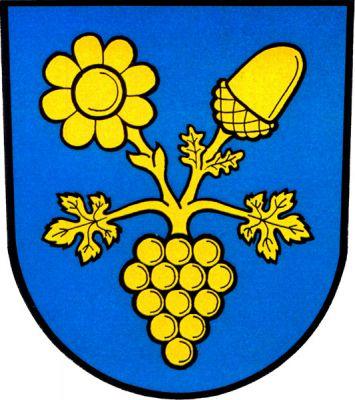 Znak Lichnov