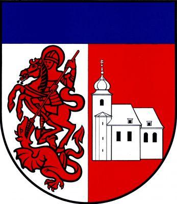 Znak Lichoceves