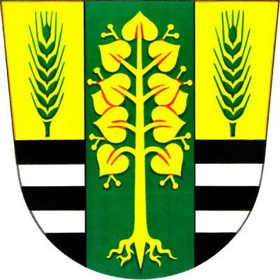 Znak Lípa