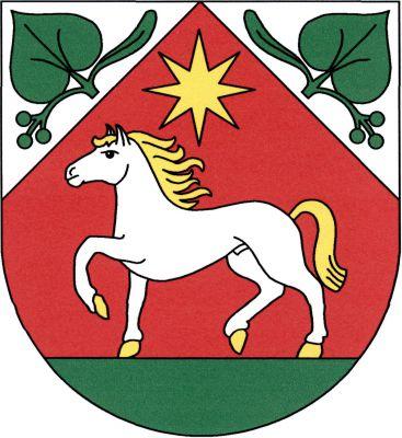 Znak Lipina