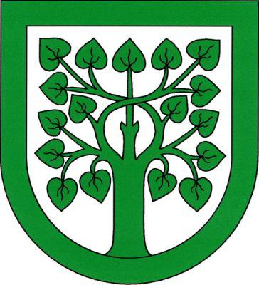 Znak Lipník
