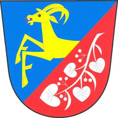 Znak Lipov