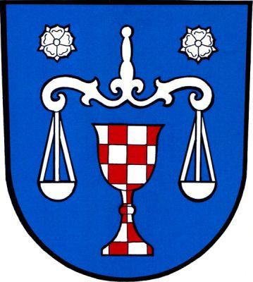 Znak Liptaň