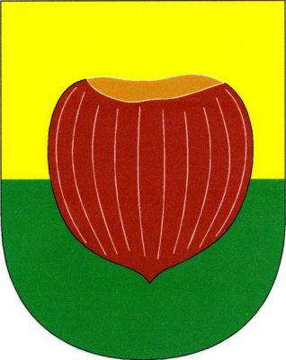 Znak Lišany