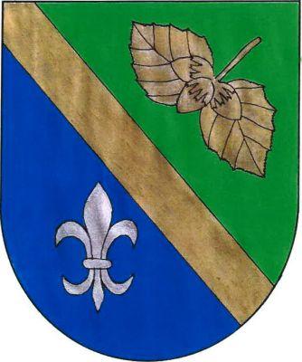 Znak Líšnice