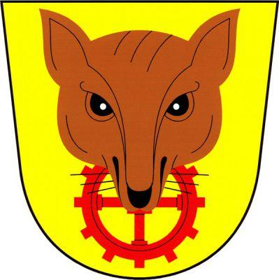 Znak Lisov