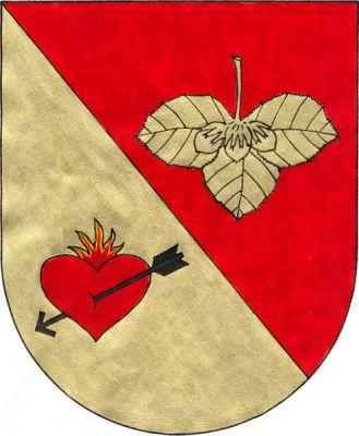 Znak Líšťany