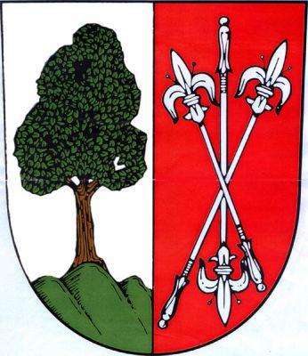 Znak Litenčice