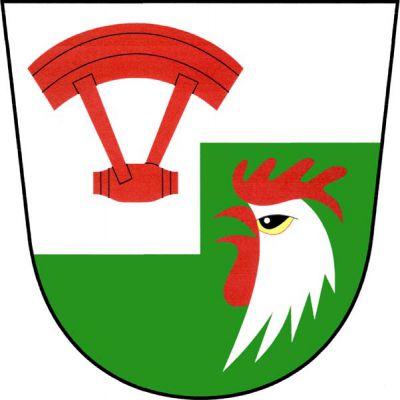 Znak Litoboř