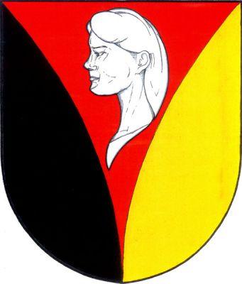 Znak Litohlavy