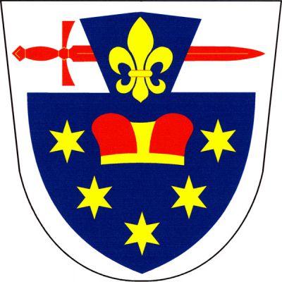 Znak Litohoř
