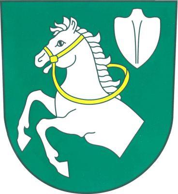 Znak Litovany