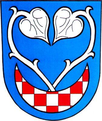 Znak Litultovice