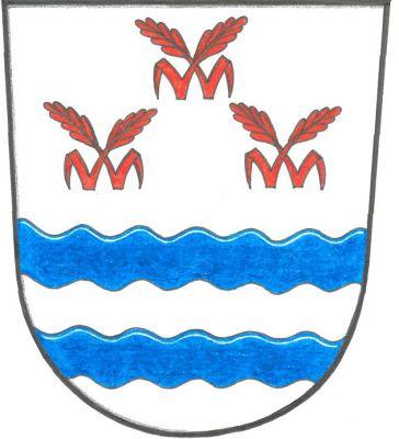 Znak Litvínovice