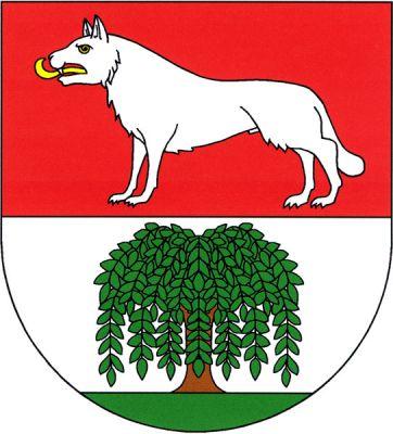 Znak Lkáň