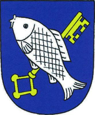 Znak Lnáře