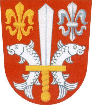 Znak Lobendava