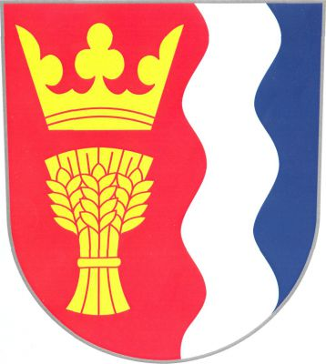 Znak Lochenice