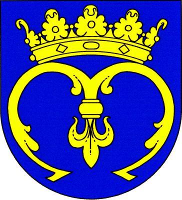 Znak Lodhéřov