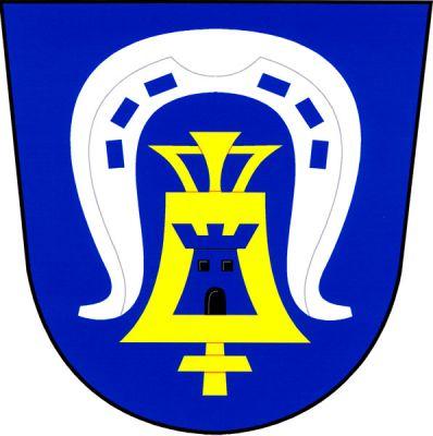 Znak Lom u Tachova