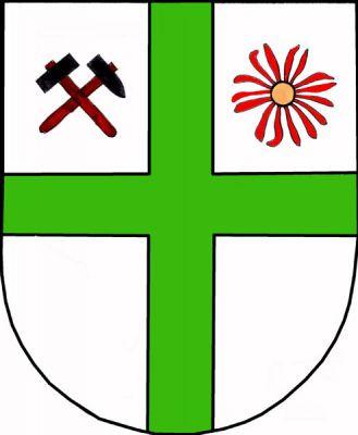 Znak Lomnice
