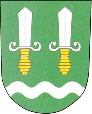 Znak Lomnička