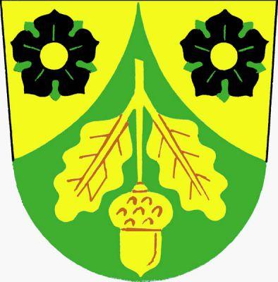 Znak Lopeník