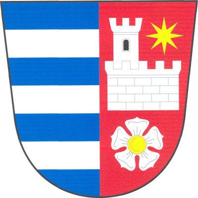Znak Losiná