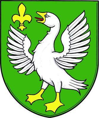 Znak Loučany