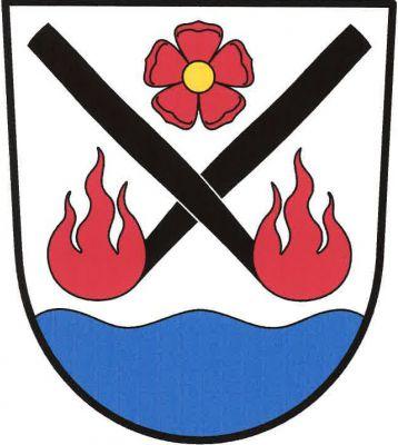 Znak Loučovice