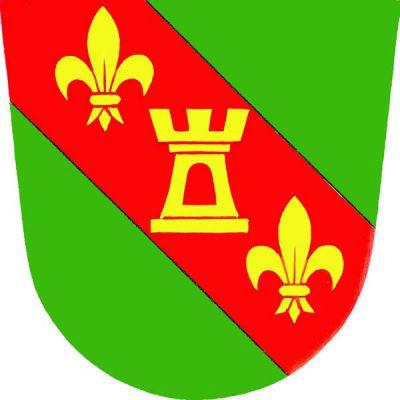 Znak Louka