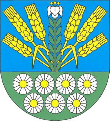 Znak Louka u Litvínova