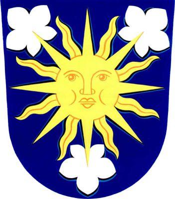 Znak Loukov
