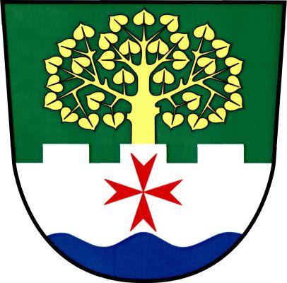 Znak Loukovec