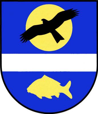 Znak Louňovice